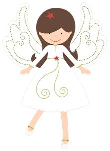 Ein Engel Für Den Advent Auf Schloss Senden Schloss Senden
