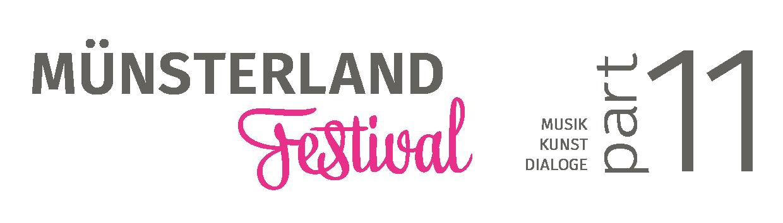 Münsterland Festival im Oktober